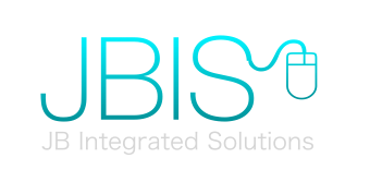 JB Integrated Solutions